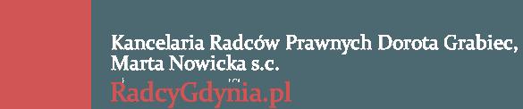RadcyGdynia.pl